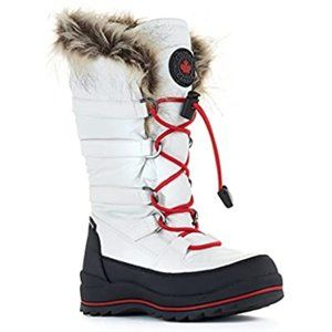 Cougar Kid's Coco Winter Boot
